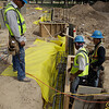 2010-05-11-SJLC-Construction-4560