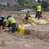 2010-05-11-SJLC-Construction-4597