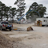 2010-05-11-SJLC-Construction-4593