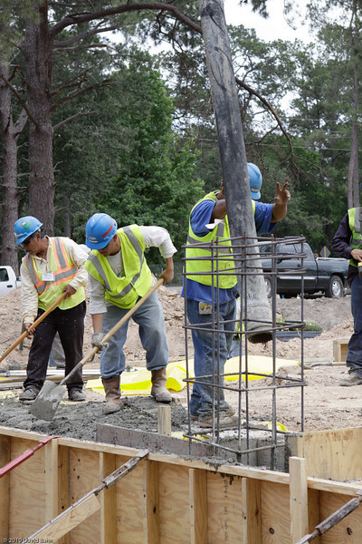2010-05-11-SJLC-Construction-4610