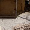 2010-05-11-SJLC-Construction-4607