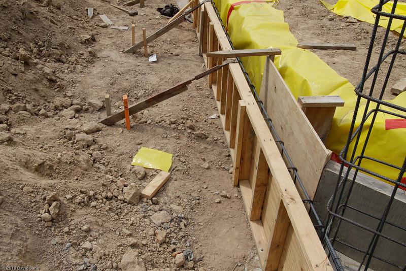 2010-05-11-SJLC-Construction-4587