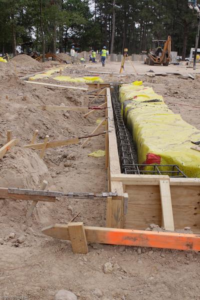 2010-05-11-SJLC-Construction-4603