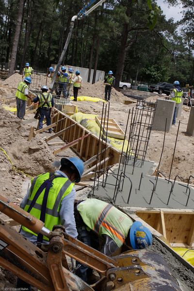 2010-05-11-SJLC-Construction-4606