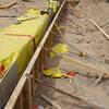 2010-05-11-SJLC-Construction-4590