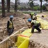 2010-05-11-SJLC-Construction-4599