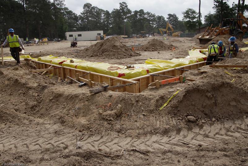 2010-05-11-SJLC-Construction-4557