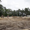 2010-05-11-SJLC-Construction-4566