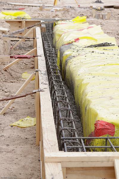 2010-05-11-SJLC-Construction-4602