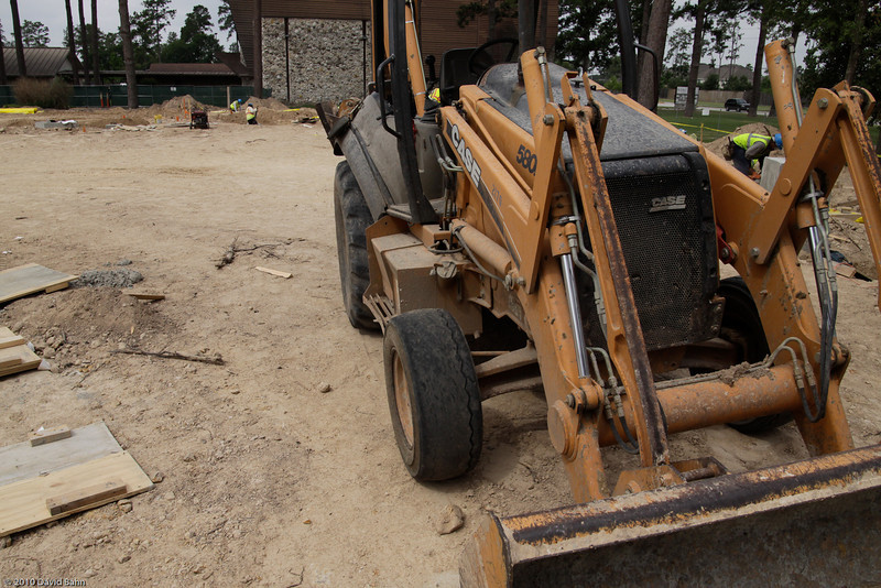 2010-05-11-SJLC-Construction-4576