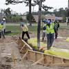 2010-05-11-SJLC-Construction-4601