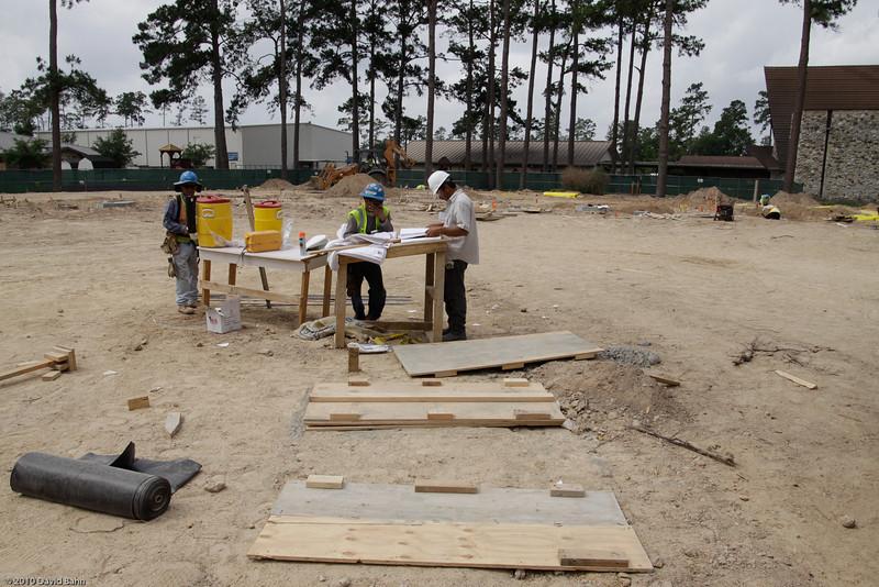 2010-05-11-SJLC-Construction-4572
