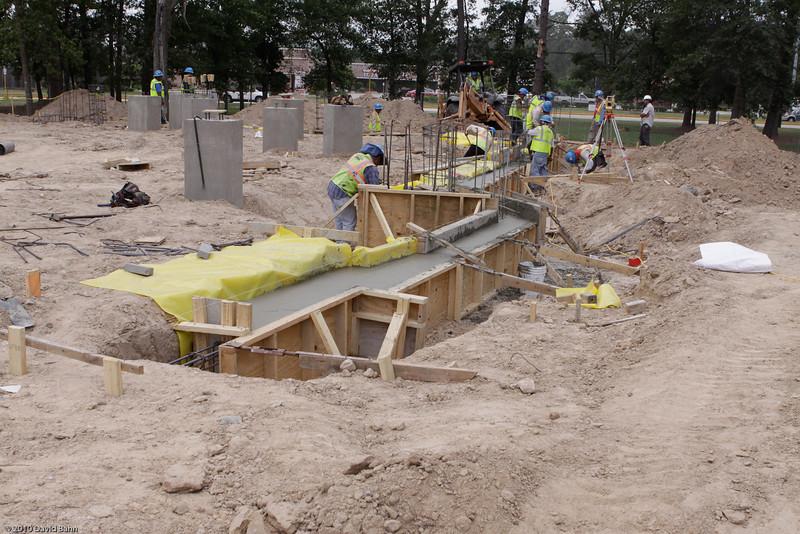 2010-05-11-SJLC-Construction-4594