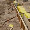2010-05-11-SJLC-Construction-4591