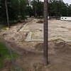 2010-05-15-SJLC-Construction-Photos (3 of 7)
