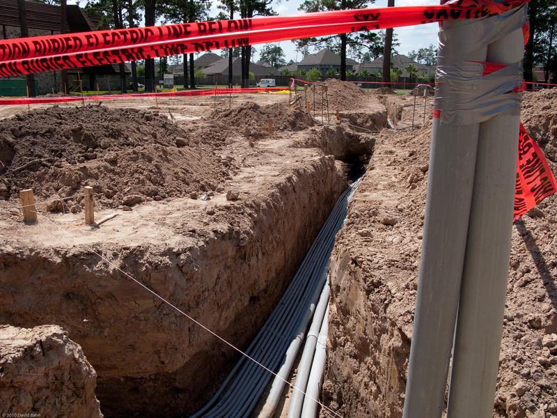 2010-05-24-SJLC-Construction-Photo-Log (10 of 22)