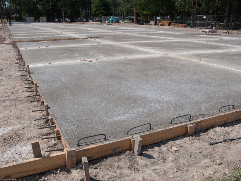 2010-05-24-SJLC-Construction-Photo-Log (19 of 22)