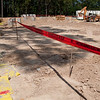 2010-05-24-SJLC-Construction-Photo-Log (12 of 22)