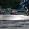 2010-05-24-SJLC-Construction-Photo-Log (1 of 22)