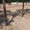 2010-05-24-SJLC-Construction-Photo-Log (20 of 22)