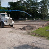 2010-05-24-SJLC-Construction-Photo-Log (4 of 22)