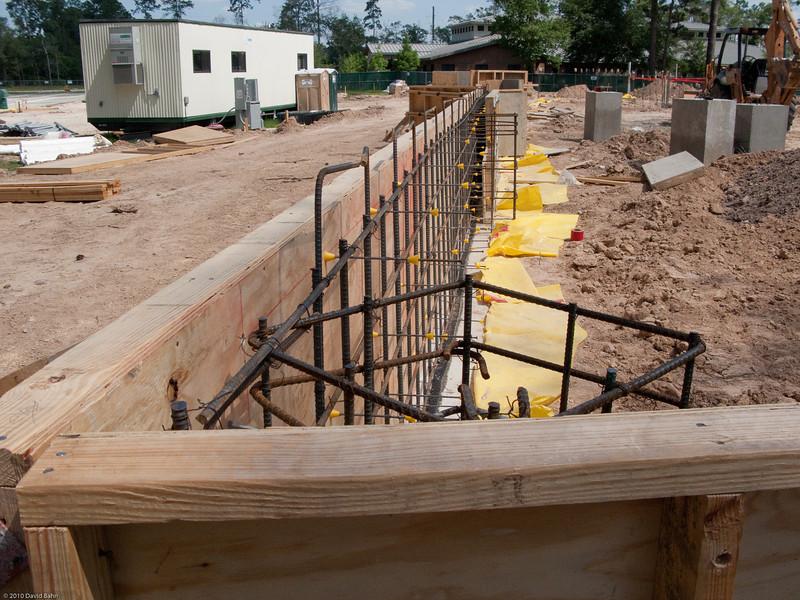 2010-05-24-SJLC-Construction-Photo-Log (15 of 22)