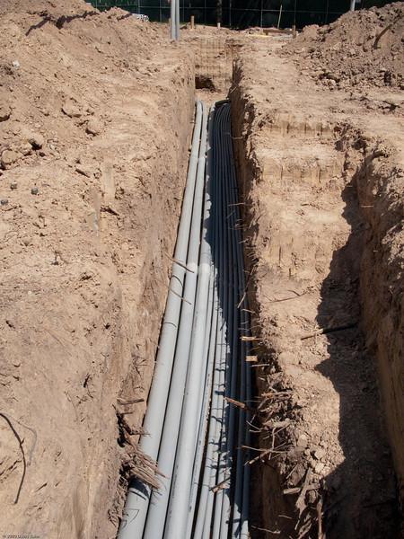 2010-05-24-SJLC-Construction-Photo-Log (8 of 22)