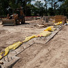 2010-05-24-SJLC-Construction-Photo-Log (6 of 22)