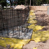2010-05-24-SJLC-Construction-Photo-Log (13 of 22)