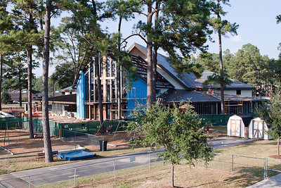 2010-10-27 Construction