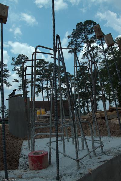 2010-05-17-SJLC-Construction-Photo (5 of 20)