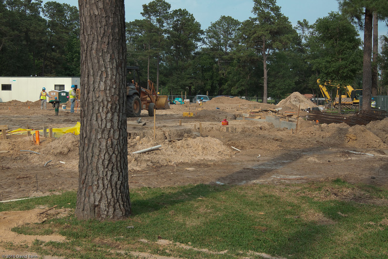 2010-05-17-SJLC-Construction-Photo (20 of 20)