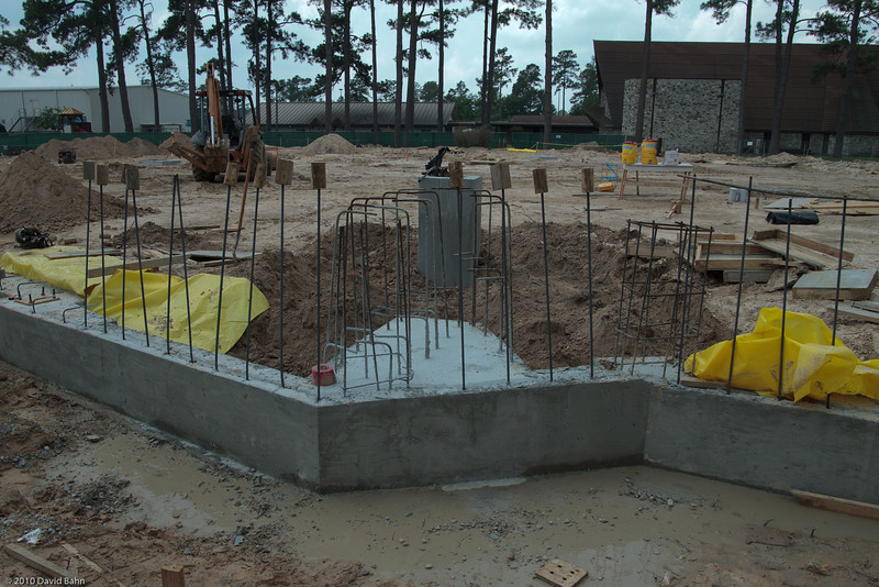 2010-05-17-SJLC-Construction-Photo (4 of 20)