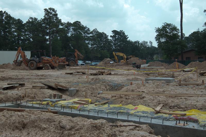 2010-05-17-SJLC-Construction-Photo (12 of 20)