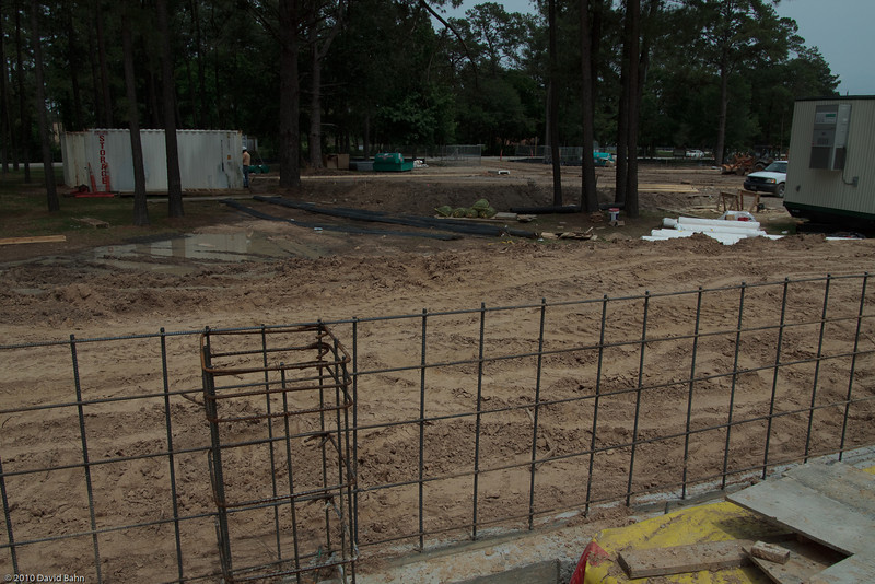 2010-05-18-SJLC-Construction-Photo (4 of 12)