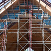 September-Construction-Photos (53 of 65)