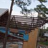 September-Construction-Photos (64 of 65)