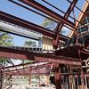 September-Construction-Photos (48 of 65)