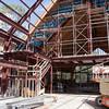 September-Construction-Photos (47 of 65)