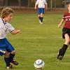 SJSH VB Soccer 2008  003