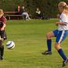 SJSH VB Soccer 2008  014