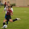 SJSH VB Soccer 2008  022