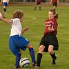 SJSH VB Soccer 2008  004