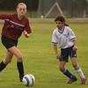 SJSH VB Soccer 2008  011