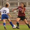 SJSH VB Soccer 2008  010