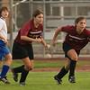 SJSH VB Soccer 2008  025