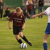 SJSH VB Soccer 2008  017
