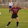 SJSH VB Soccer 2008  013