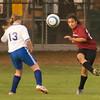 SJSH VB Soccer 2008  002