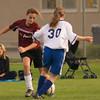 SJSH VB Soccer 2008  019